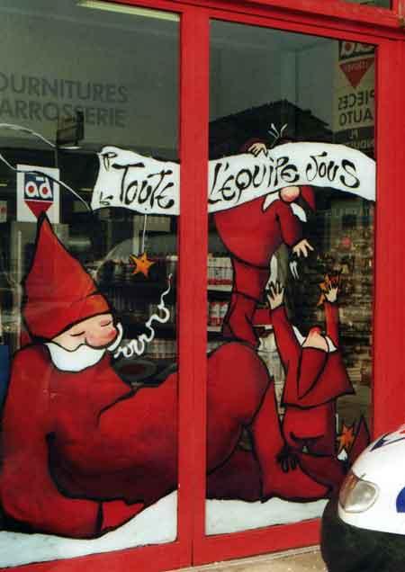 vitrines-de-noel_0011