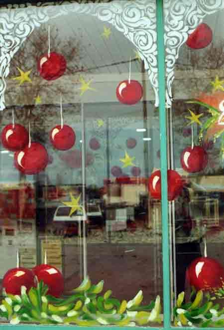 vitrines-de-noel_0012