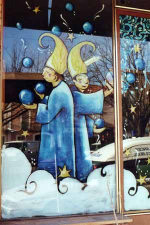 vitrines-de-noel_15