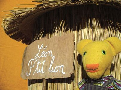 leon-p-tit-lion-2