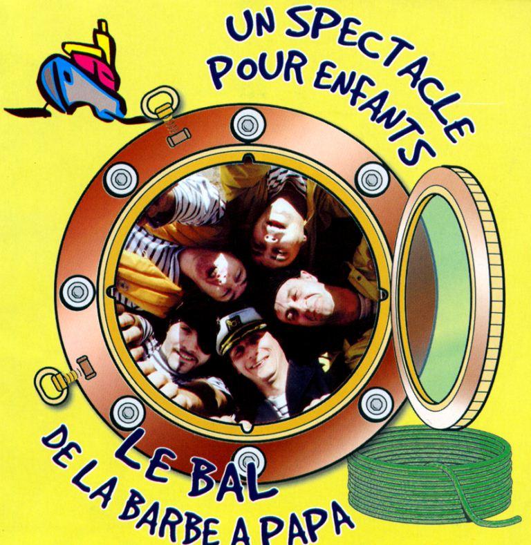 Bal_de_la_barbe_a_papa2
