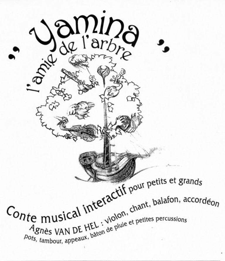 affiche-yamina